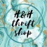 hnhthriftshop