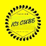 ic3cube.official
