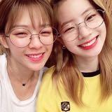 jeongyeon_
