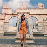 jesslyn_chuah