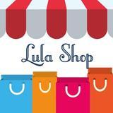 lula_shop