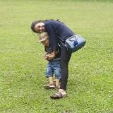 maey_ukhisia