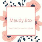 maudy.box