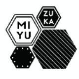 miyuzuka
