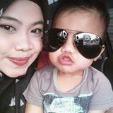 mummy_syabella