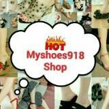 myshoes918