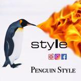 penguinstyle
