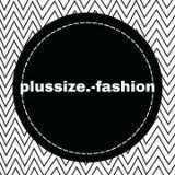 plussizefashion89