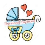 preloved_bayimoms