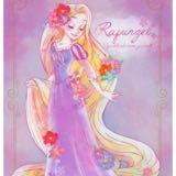 princesspeii