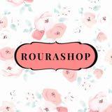 rourashop