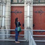 sara_kayroon