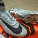 sport_indo21