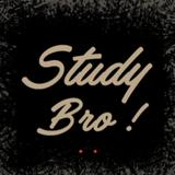 studybro