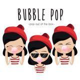 threebubblepop