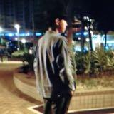 wyman_chan