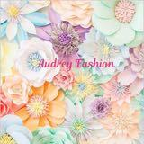 audreyfashionlovers