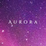 aurora.hk