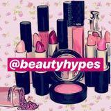 beautyhypes