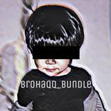 brohaqq_bundle