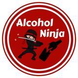 alcoholninja