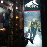 edge_mountaincawang