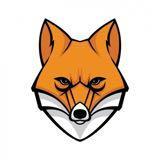 fox7aq