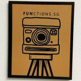 functions.sg