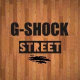 g_shock_street
