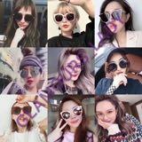 glamours_lady