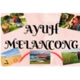 ayuhmelancong_byizzati