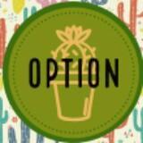 juz_an_option