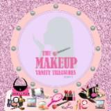 makeupvanitytreasures