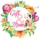 giftandmom