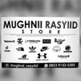mughniirasyiid