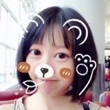 natasha_chan