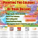 painting_boss