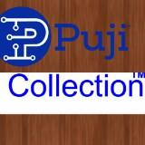 puji_collection