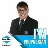 jayden.ng.properties