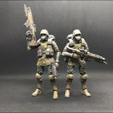 reborntrooper83