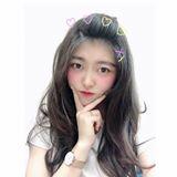 yirouu_