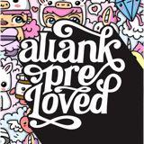 aliankpreloved