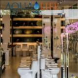 aqualifebathroom18