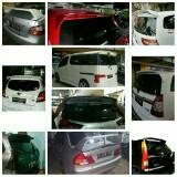 auto_acc_modifikasi.