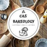 casbakeology