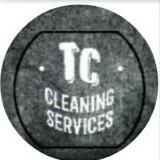 cleaning080713