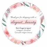 elegant_beauty