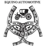 equinoautomotive