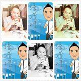 eric_chang999