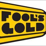 foolsgolds